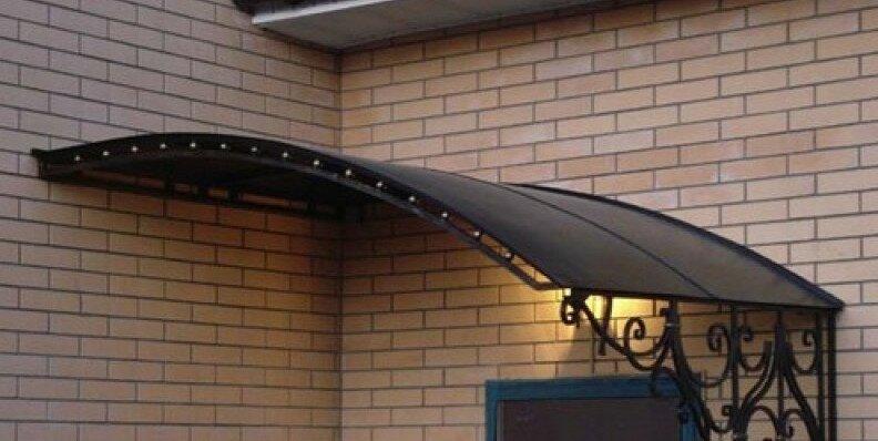 lange istapper fra taket