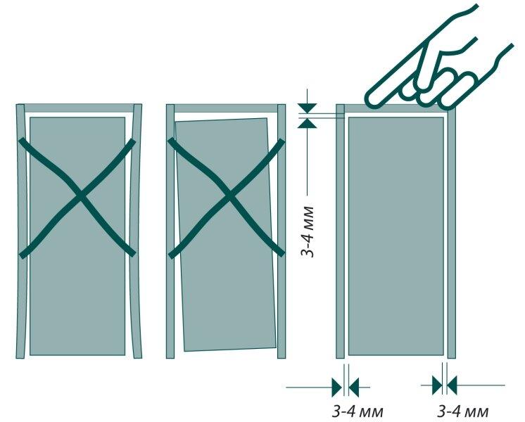 zazor-v-dverjah